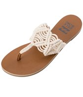 Billabong Women's Setting Free Flip Flop
