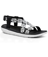 Teva Women's Terra Float Livia Sandal