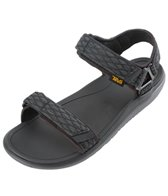 Teva Men's Terra Float Universal Sandal