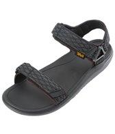 Teva Men's Terra Float Universal Sandal