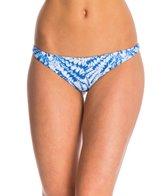 Sofia La Jolla Anne Brazilian Bikini Bottom