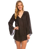 O'Neill Eva Cover Up Dress
