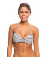 O'Neill Monoco Halter Bikini Top