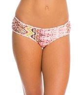 O'Neill Bahia Hipster Bikini Bottom