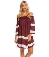 O'Neill Madison Coverup Dress