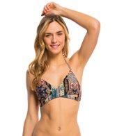 O'Neill Bandit Wrap Bikini Top