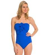 Coco Reef Swimwear St. Barths Star One Piece Swimsuit (C/D/DD Cup)