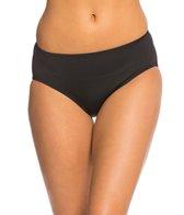 Coco Reef Swimwear Master Classic High Waisted Bikini Bottom