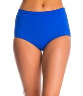 Coco Reef Swimwear Master Classic Power Pants Bottom