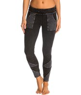 Free People Kyoto Workout Leggings
