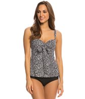 Coco Reef Swimwear St. Lucia Five Way Tankini Top (C/D/DD Cup)