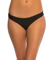 Bettinis Perfect Coverage Bikini Bottom