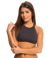 Billabong Sol Searcher High Neck Bikini Top