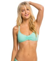 Billabong Sol Searcher Island Crossback Bikini Top