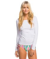Billabong Sol Searcher L/S Rashguard
