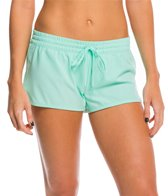 Billabong Sol Searcher 2 Volley Boardshort