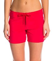 Billabong Sol Searcher 5 Fixed Boardshort