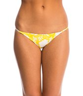 Billabong Gypsy Garden Isla Bikini Bottom