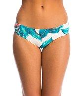 Billabong Tropical Daze Hawaii Bikini Bottom