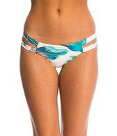 Billabong Tropical Daze Isla Bikini Bottom