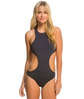 Billabong Surf Daze One Piece Swimsuit