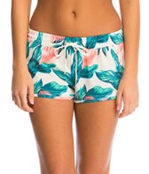 Billabong Surf Daze 2 Volley Boardshort
