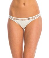 Billabong Hippie Hooray Biarritz Bikini Bottom