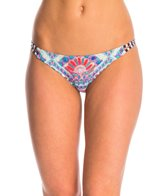 Billabong Lima Nights Biarritz Bikini Bottom