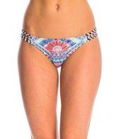 Billabong Lima Nights Tropic Bikini Bottom