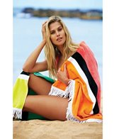 SunnyLife Avalon Luxe Towel
