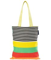 SunnyLife Avalon Tote Bag