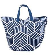 SunnyLife Lennox Beach Sack Bag