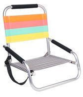 SunnyLife Avalon Beach Chair
