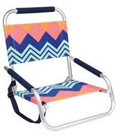 SunnyLife Rockingham Beach Chair