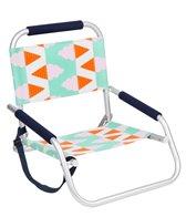SunnyLife Clifton Kids Beach Chair