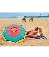 SunnyLife Avalon Beach Umbrella