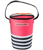 SunnyLife Avalon Cooler Tote Bag