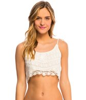 Billabong Ray Of Light Top