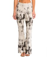 Billabong Summer Crush Beach Pant