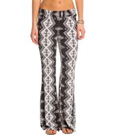 Billabong Beach Retreat Crinkle Pant