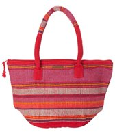 Billabong Even Waves Beach Bag