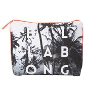 Billabong Take Me There Clutch