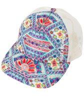 Billabong Beach Beauty Trucker Hat