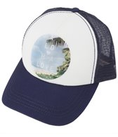 Billabong Aloha Love Trucker Hat