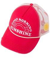 Billabong Radical Dude Trucker Hat