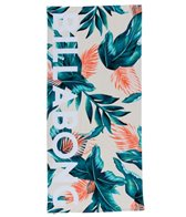 Billabong Sunset Sounds Beach Towel