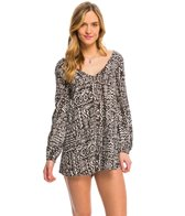 Billabong Secret Vibes Romper