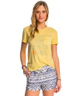 Billabong Sweet Sands S/S Tee