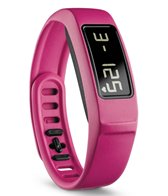 Garmin vivofit2 Activity Tracker