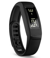 Garmin vivofit2 Activity Tracker with HRM Bundle